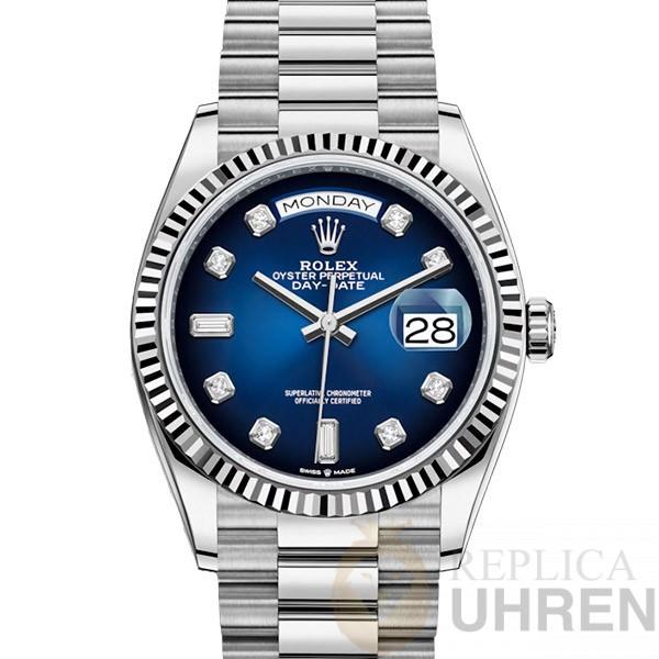 Replica Rolex Day-Date 128239 Rolex